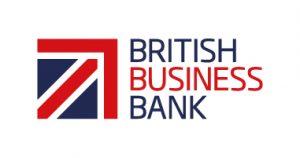 British Business Bank Finance Hub
